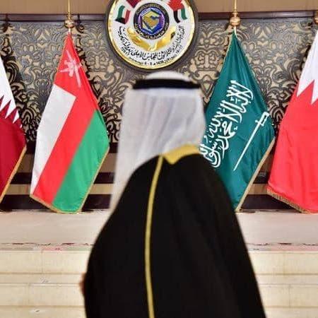 الاقتصاد الخليجي الـ 13 عالمياً بناتج 1.64 تريليون دولار .. 48% للسعودية