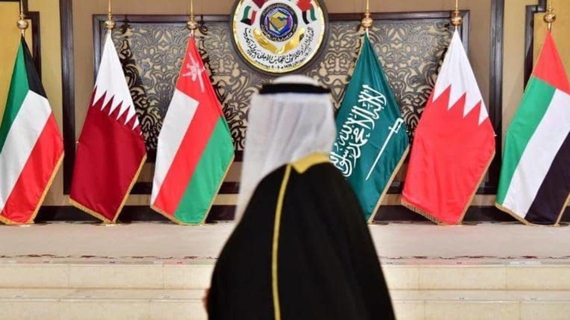 اقتصاد الخليد دول الخليج مناسبة