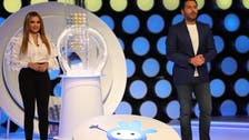 8 million dirhams in prizes claimed in first six draws of rebranded UAE live draw