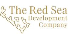 شركة daa العالمية مشغّلاً لمطار البحر الأحمر بالسعودية
