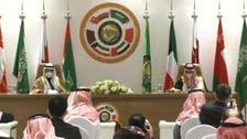 التعاون الخليجي: تحديات كورونا الاقتصادية ستستمر لفترة