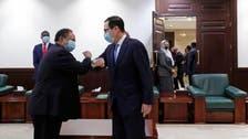 امریکا اورسوڈان کے معاہدۂ ابراہیم پر دست خط،اسرائیل سے معمول کے تعلقات کی راہ ہموار