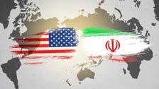 واشنگتن: تاخیر تهران در بازگشت به مذاکرات باعث رفع تحریمها نخواهد شد