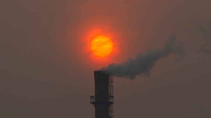 مشاريع احتجاز الكربون.. جدواها التجارية تسرع من انتشارها