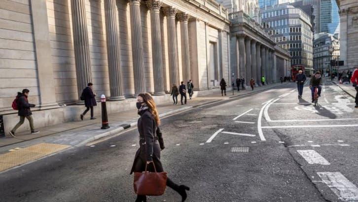 بروكسل: بريطانيا تحت وطأة