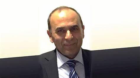 نصرالله مرندی از شاهدان محاكمه حميد نوری در سوئد