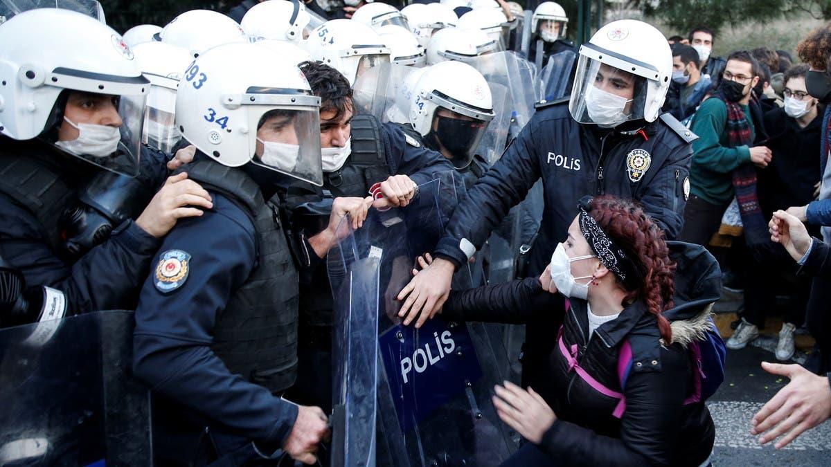 المعارضة: أردوغان يتجاهل المشاكل والانتخابات باتت حتمية