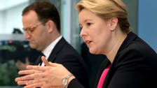 Germany passes law for mandatory appointment of women to company boards