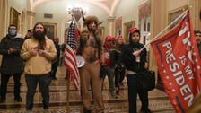 Watch: Trump supporters storm Biden certification session, force US Capitol lockdown
