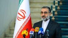 سلیمانی قتل کیس: ایران نے ٹرمپ سمیت 48 افسران کو اشتہاری قرار دیا، ریڈ وارنٹ جاری