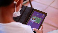From text to tablet: How to learn during coronavirus lockdown