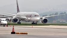 قرقاش: دول الخليج تستأنف الرحلات الجوية مع قطر خلال أيام