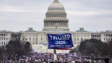 Airbnb cancels Washington rentals during Biden inauguration