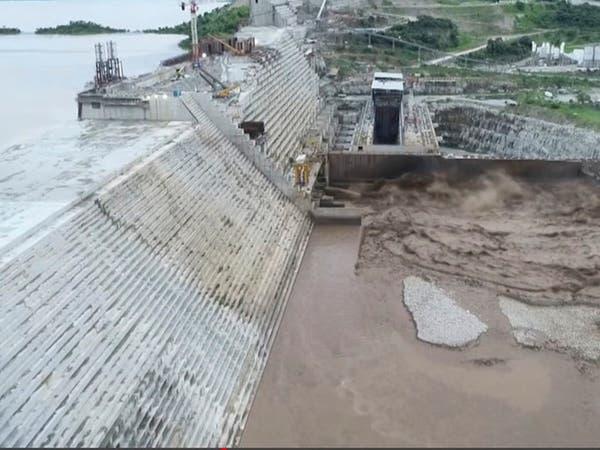 إثوبيا تتجاهل تحذيرات مصر وتواصل بناء سد النهضة