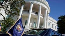 امریکی آئین کی 25 ویں ترمیم کا عندیہ ، وزراء کے بیچ ٹرمپ کی ممکنہ سبک دوشی زیر بحث