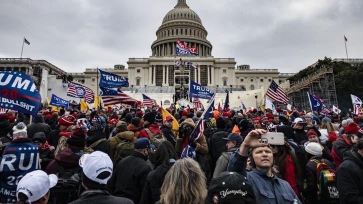 قادة أميركيون يهاجمون ترمب..