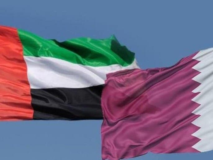 امارات رسماً از فردا تمامی کانالهای ارتباطی با قطر را خواهد گشود