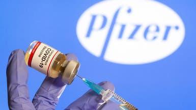 شرکتهای خصوصی ایران: برای تامین واکسن کرونا دیر شده