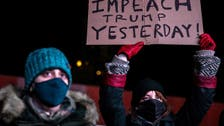 Trump impeachment: Pelosi says Democrats plan to remove Trump over Capitol riots