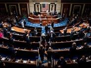 """رغم رسالة بنس.. مجلس النواب يصوت على """"عزل ترمب"""""""