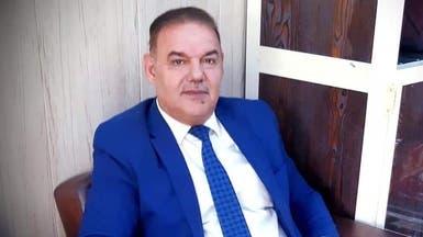مسلسل الترهيب يعود.. اغتيال محام في العراق