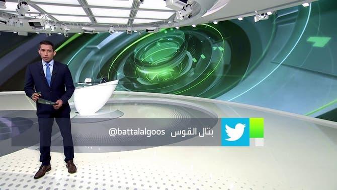 في المرمى | منع 5 أندية سعودية من التعاقدات الجديدة