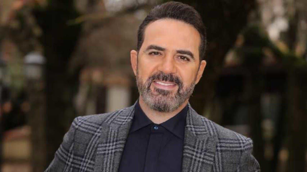 وائل جسار: الجائحة أثرت على عملي.. وتضررت مادياً