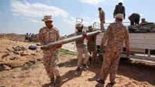 مسلح ملیشیاؤں کے سبب طرابلس بنا منجدھار، لیبیائی وزیر داخلہ کا مشکلات کا اقرار
