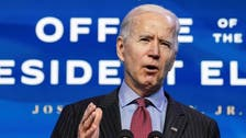 Biden nominates diplomats for top State posts