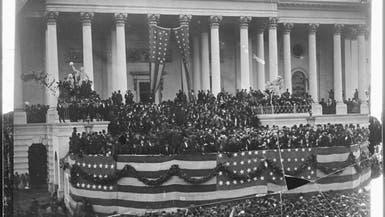 قصة تغيّب رئيس أميركي عن حفل التنصيب قبل 152 عاماً