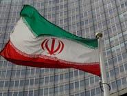 إيران تتراجع: سنعود بالتزامن مع رفع العقوبات