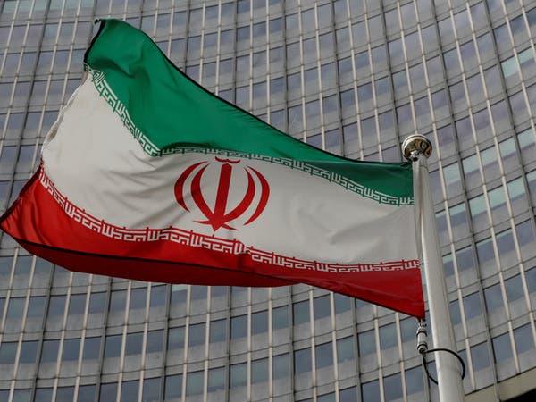 الوكالة الدولية: على إيران توضيح ما عثرنا عليه بموقعين سريين
