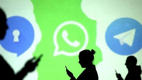 مخاوف الخصوصية في واتساب تتفاعل.. ونصيحة من إيلون ماسك