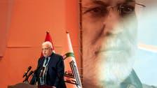 خارجية العراق: قرار أميركا بحق رئيس الحشد فاجأنا