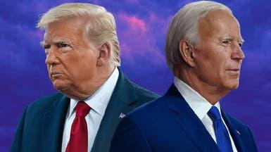ترمب أصبح خامس رئيس أميركي يرفض حضور حفل تنصيب خلفه