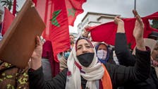 Morocco cuts contacts with German embassy over stance on Western Sahara dispute