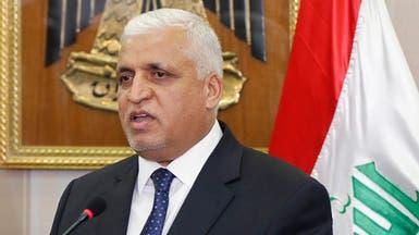 بعد معاقبة رئيس ميليشيا الحشد.. حزب الله لبنان ينتفض
