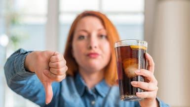 إياكم والمشروبات الخالية من السكر..قد تسبب السكري!