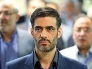 الحرس الثوري يستولي على أملاك الحكومة الايرانية بدلا عن الديون