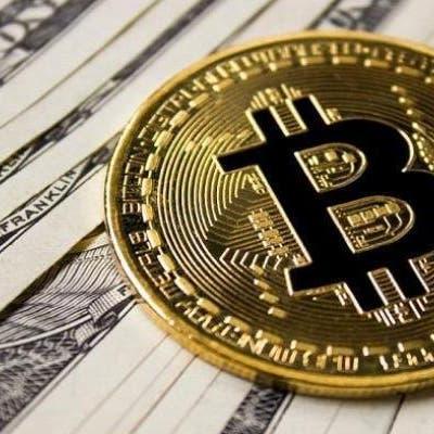 بعد مستويات غير مسبوقة.. 4.9 مليار دولار تتدفق إلى العملات المشفرة