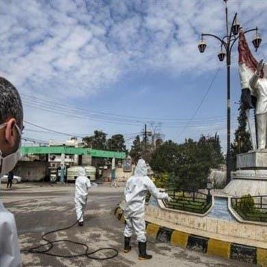 تبادل أسرى ولقاحات.. ماذا جرى بين الأسد وإسرائيل؟
