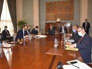 السودان: التفاوض هو الحل الأمثل لمشكلة سد النهضة