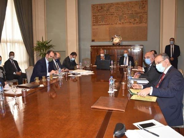 إثيوبيا تؤكد على الاستجابة لمخاوف السودان من سلامة سد النهضة