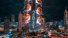 """""""فايننشال تايمز"""": دبي تتفرد سياحيا في زمن كورونا"""