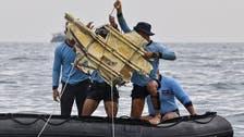 انڈونیشیا: حادثے کا شکار ہونے والے طیارے کے سگنلز اور انسانی لاشیں ملنے کی رپورٹ