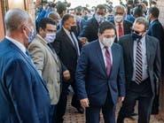 شينكر: أميركا ملتزمة بتعميق العلاقة مع المغرب حكومة وشعبا