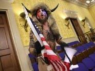 زعيم الجمهوريين في مجلس الشيوخ ينقلب على ترمب ويتهمه بالتحريض