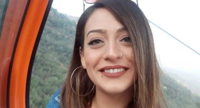 الینا یورتکولهسی