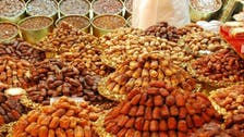 مدینہ منورہ کا 'الطباخہ' بازار لذیذ روایتی کھابوں کا مرکز