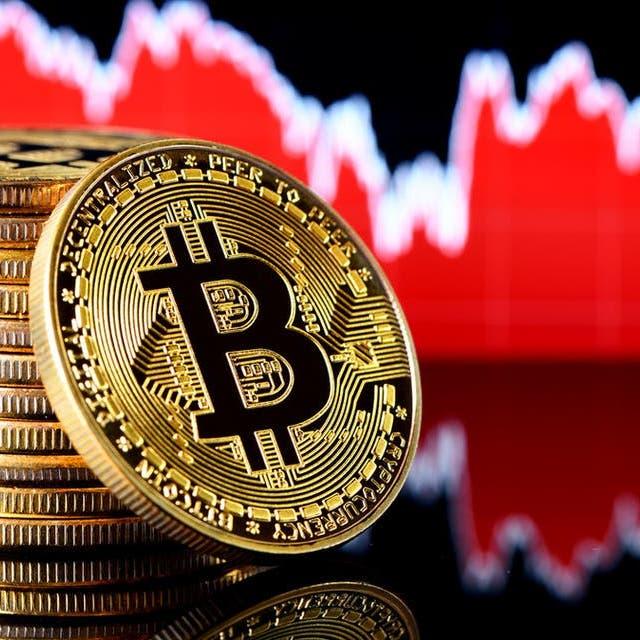 بيتكوين تنهي الربع الثاني الأكثر دموية في تاريخ العملات المشفرة